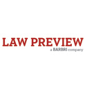 law-preview-barbi